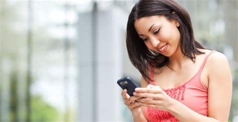 tiscali mobile ricaricabile offerte ricaricabile tiscali mobile da 7 90 famiglia