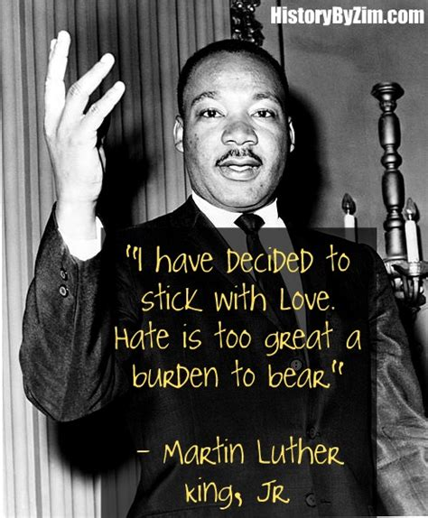 Martin Luther King Jr Quotes Quotes Martin Luther King Quotesgram