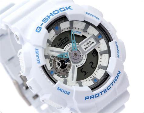 Sale G Shock Ga 110ac 7a Original Bm Bergaransi Stok Terbatas buy casio g shock breezy colors world time limited