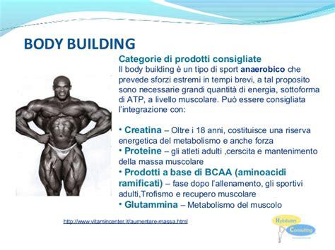alimentazione e fitness alimentazione e fitness