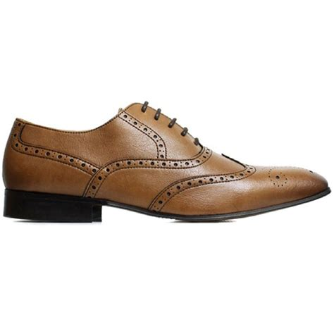 vegan oxford shoes wills mens vegan wingtip brogue oxford shoes