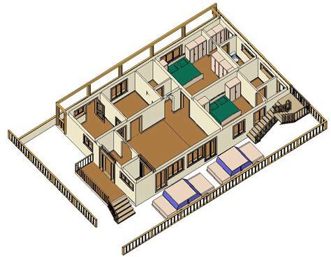187 40 X 60 Site East Facing Plot 3 Bhk Vastu Home House Plans For 40 X 60 Plot