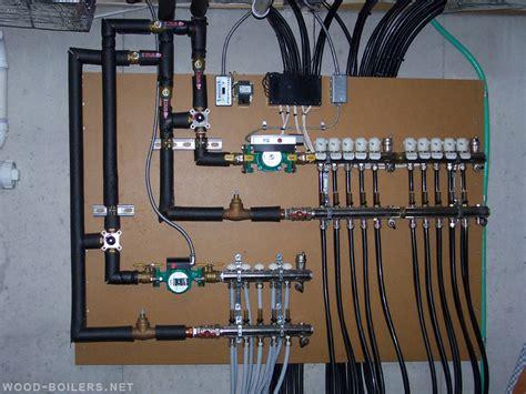 home zone design cardiff home zone design cardiff gigaclub co