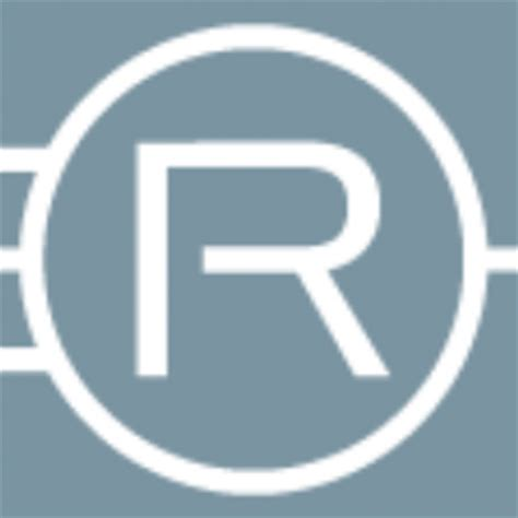 radiometer logo radiometer medical radiometermed twitter