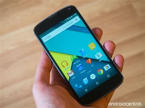 nexus 4 android 5 0 el nexus 4 se actualiza en europa a android 5 0 lollipop el chapuzas inform 225 tico