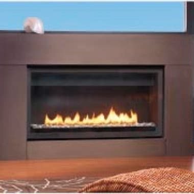 Armands Fireplace by Fireplaces Armand S Discount Inc