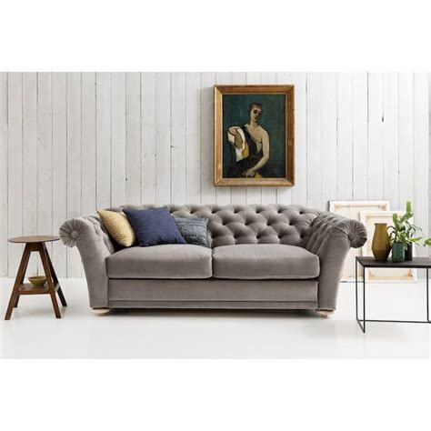 Sofa Bed Inoac No 4 clementine sofa bed by your home notonthehighstreet