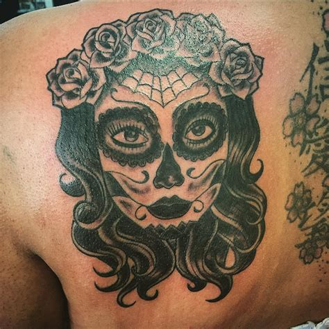 mexico tattoos 50 best mexican designs meanings 2019