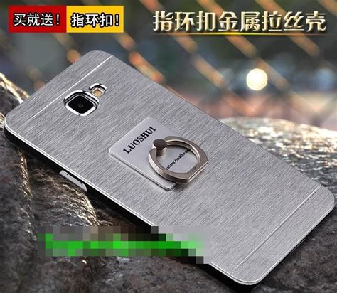 Casing Samsung A9 Pro Soft Cover Ring samsung galaxy a9 pro 2016 a9100 met end 3 28 2018 1 00 am