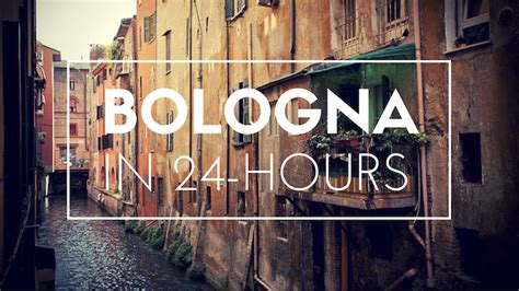 Search In Bologna Italy 24 Hours In Bologna Italy A Photo Essay