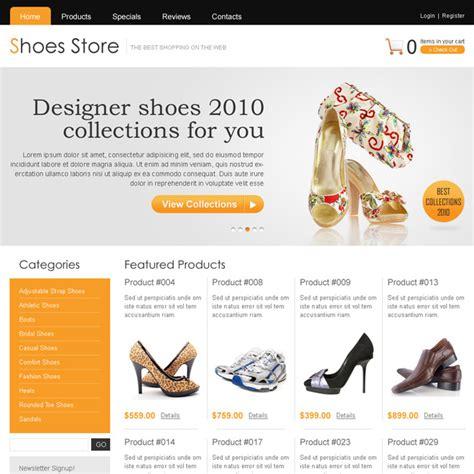 shoe websites best shoes website style guru fashion glitz