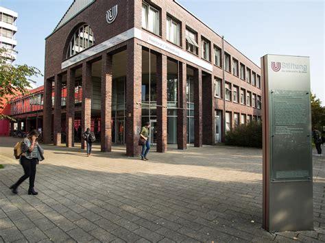 Bewerbung Uni Bremen sekretariat f 252 r studierende sfs