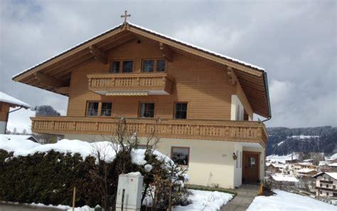 Haus Wohnung Mieten by Wochenendhaus Mieten Bergh 252 Tte Mieten Und Almh 252 Tte