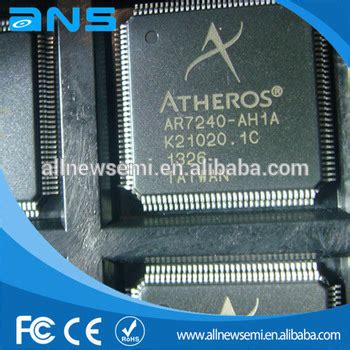 integrated circuit price in india buy integrated circuits india 28 images integrated circuits in delhi suppliers dealers
