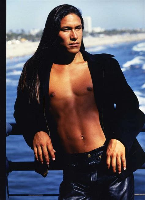 how to do a long native american male hair styles native american man long hair sex porn images