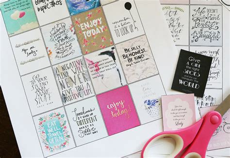 printable motivational stickers 16 free planner printables everythingetsy com