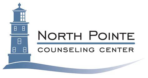 Michigan Detox Centers by Michigan Rehab Centers And Addiction Resources