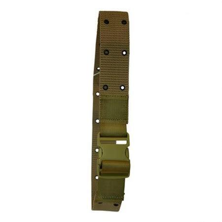 Tas Belt tas pistol belt