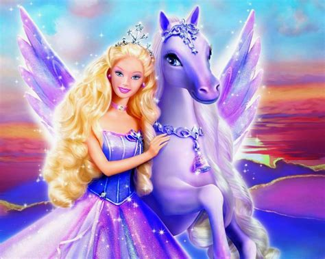 wallpaper bergerak princess koleksi gambar barbie new style for 2016 2017