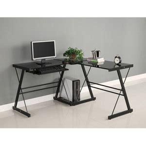 walker edison soreno 3 corner desk