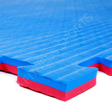 Pe Mats For Schools by Jigsaw Pe Floor Matting Sports Activity Mats