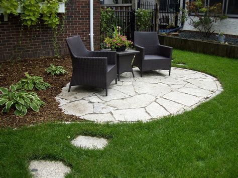 small patio ideas budget: ideas outdoor patio designs for small spaces great backyard patio