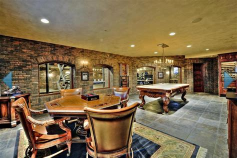 The Garage Scottsdale by Tuscan Style Estate With 12 Car Garage In Scottsdale Az