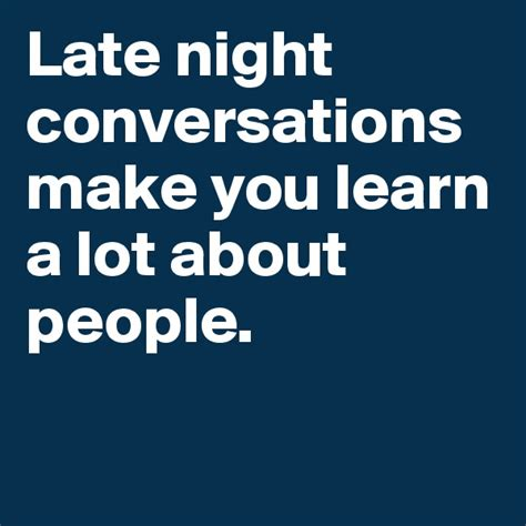 late conversations with my late books posts liked by jjnyc boldomatic