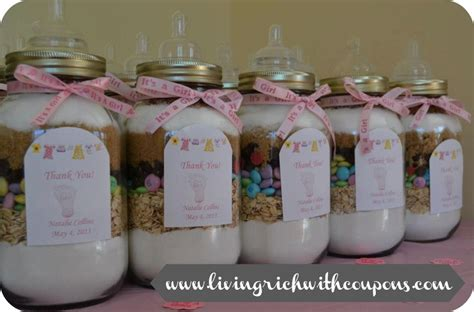 Wholesale Country Home Decor by Cowgirl Cookies Recipe Baby Shower Gift Idea Living
