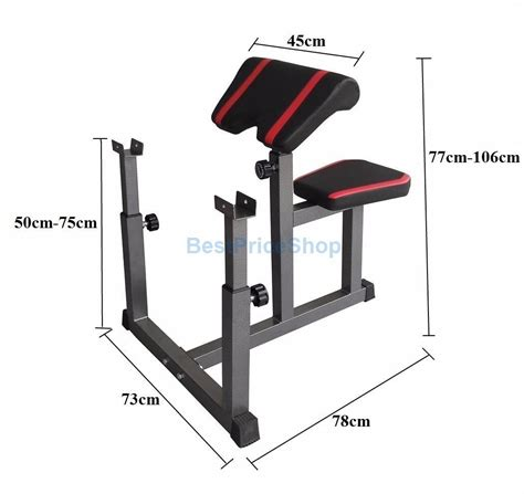 how to use preacher curl bench preacher curl gym fitness chair barb end 2 21 2018 8 03 pm