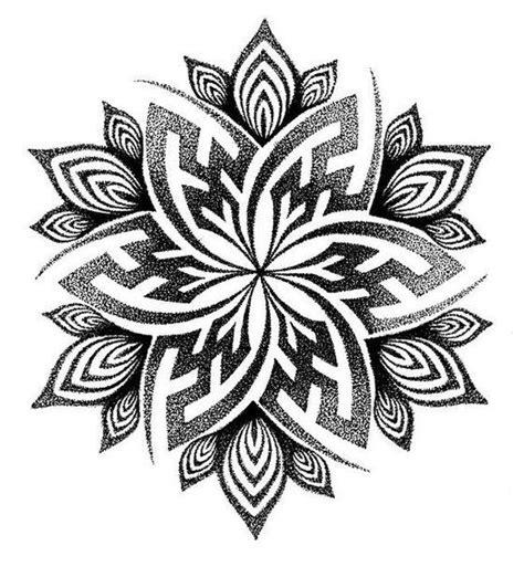 mandala design with meaning 25 best ideas about mandala tattoo men on pinterest