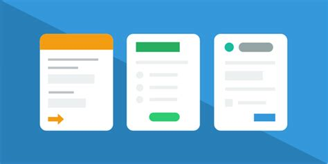 best form for best practices for user friendly forms app resource center
