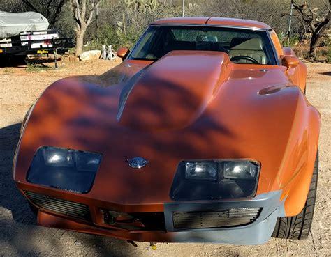 69 corvette parts sale ecklers 69 html autos post