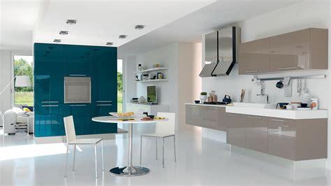 les astuces de cuisine astuces pour une cuisine fonctionnelle astuces bricolage