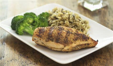 alimentazione per palestra alimentazione e palestra come mangiare bene muscolarmente