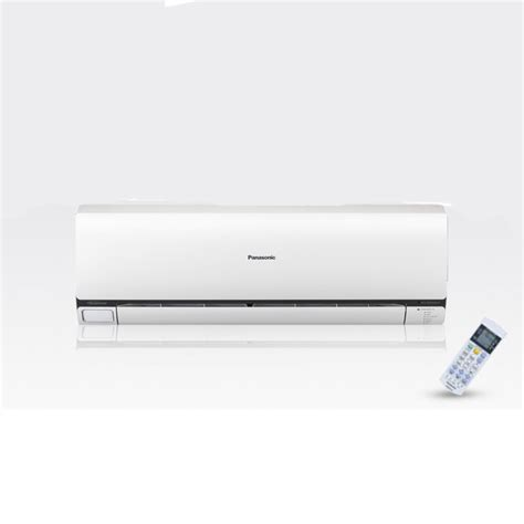 Ac Panasonic F Pmf35aan panasonic 13000 btu inverter air conditioner price in sri