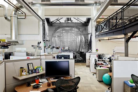 google offices in usa google pittsburgh office penthouse of a 100 year old
