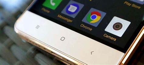 Hp Xiaomi Untuk Semua Tipe cara reset hp xiaomi semua tipe lengkap dianisa