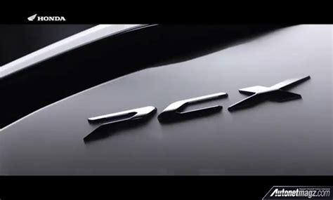 Harga Pcx Lokal emblem honda pcx 150 lokal autonetmagz review mobil