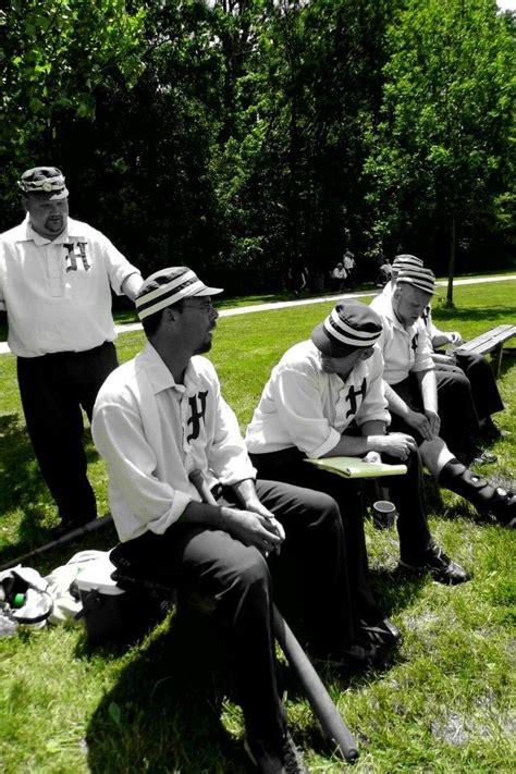 Jeff Sandusky Also Search For Vintage Base Sandusky Oh Vintage Base
