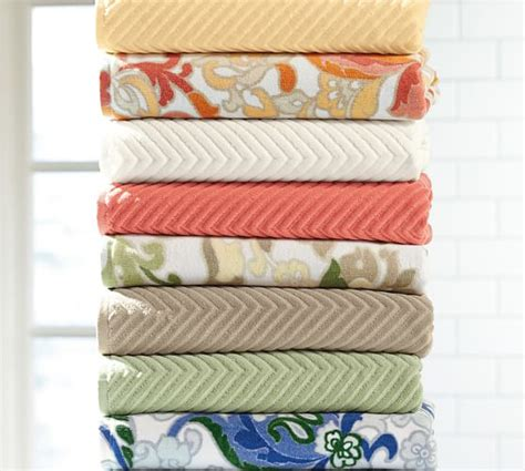 Printed Towel printed bath towels alternate view 183 printed bath towels