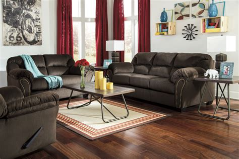 kinlock chocolate sofa and loveseat liberty lagana furniture in meriden ct the quot kinlock