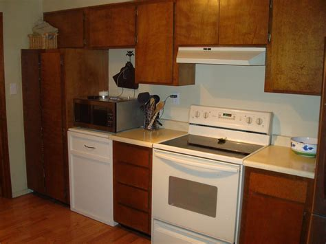 cheap kitchen remodel start a just me low budget kitchen remodel