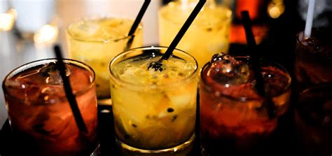 top 20 bar drinks pics for gt bar drinks wallpaper