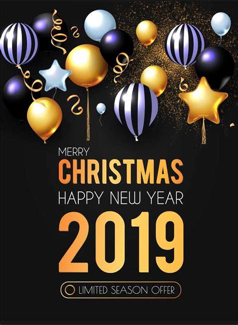 happy  year  jrafyk man