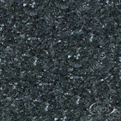 Granite Countertops Blue Pearl by Blue Pearl Gt Granite Kitchen Countertop Ideas