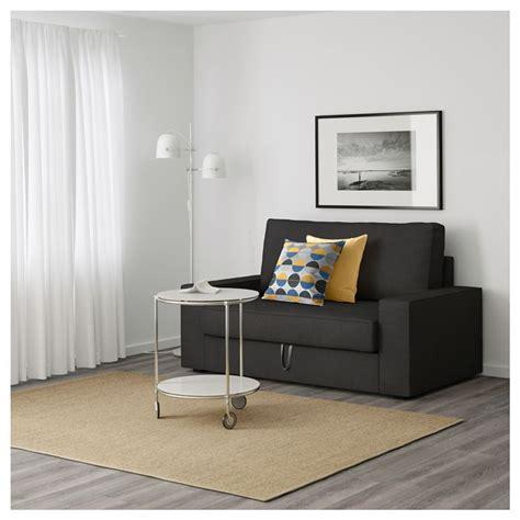 divani design economici divani letto economici divani moderni