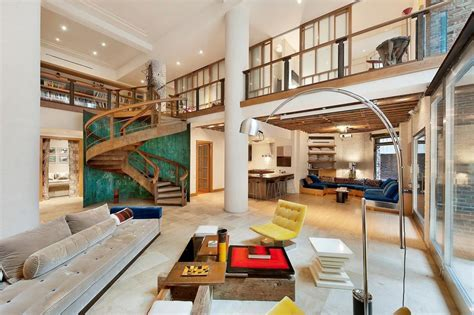 condominium for sale in nyc