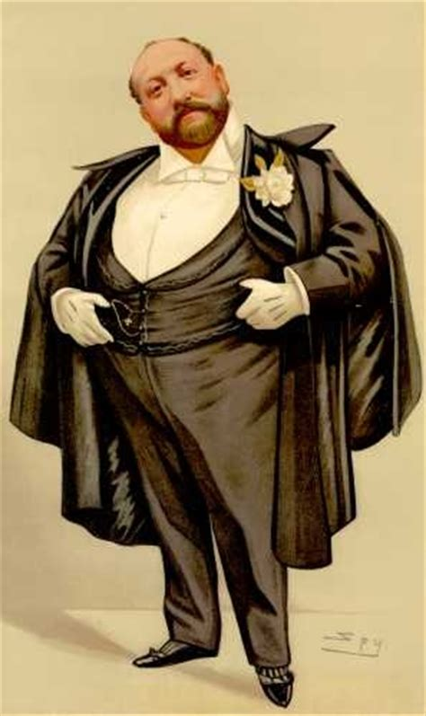Vanity Fair Caricatures by 308 Best Vanity Fair Prints Images On Vanity