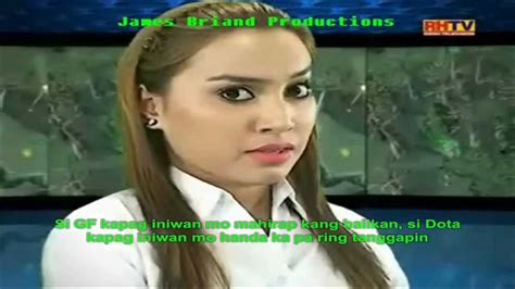 pinoy hot story noypipages true story filipino hot stories newhairstylesformen2014 com